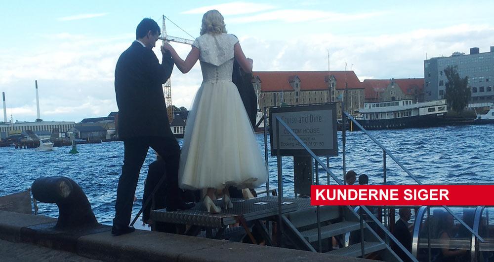 TOP_fotos_Kunder_sir