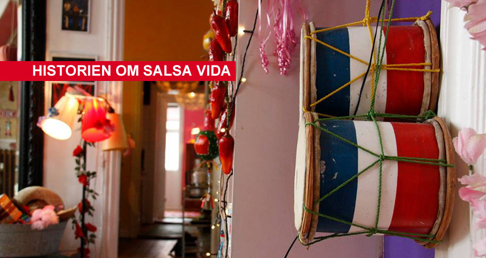 TOP_foto_Historien_omSV